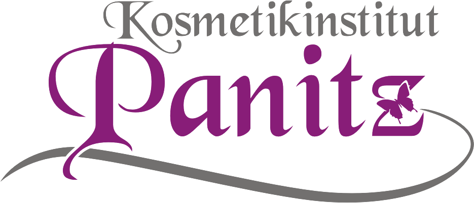 Kosmetikinstitut Panitz GmbH & Co. KG